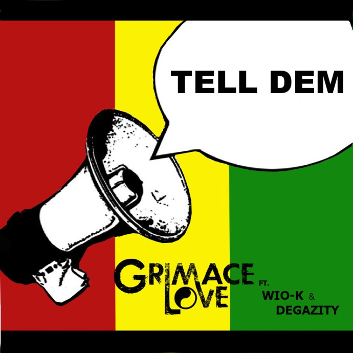TELL_DEM_Artwork