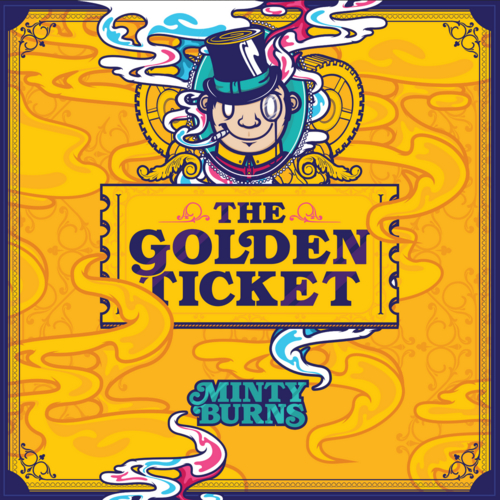 Minty_Burns_The_Golden_Ticket-front-large