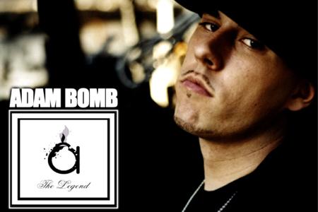 adam_bomb_1
